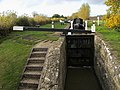 Dashwood Lock - geograph.org.uk - 1602465.jpg