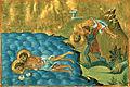 Dasias, Caius and Zoticus (Menologion of Basil II).jpg