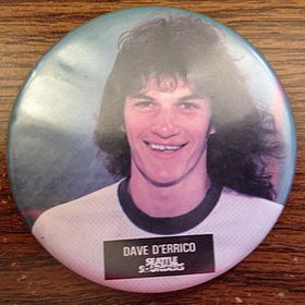 "David ""Dave"" D'Errico, 1974 NASL Seattle Sounders first round draft pick collector's pin.jpg"