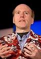 David Axmark at MySQL Conference 05.jpg