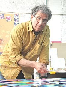 David Gerstein – Portrait.jpg
