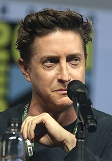 David Gordon Green by Gage Skidmore.jpg