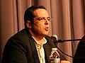 David Meyer (rabbin) 2008 06 11 CCLJ BRUXELLES (5).jpg