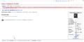 David graham stubbs wikistub.png
