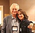 Dawkins and Vazquez 2016.jpg
