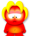 Ddl southparkdemon sad.png