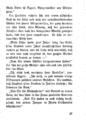 De Adlerflug (Werner) 035.PNG