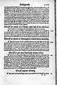 De Bambergische Halsgerichtsordnung (1531) 59.jpg