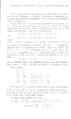 De Bernhard Riemann Mathematische Werke 069.png