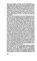 De Die demolirte Literatur Kraus 32.jpg