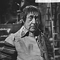 De Gebochelde televisiestuk van de VARA Portret van Johan Kaart, Bestanddeelnr 915-8636.jpg