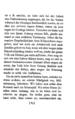 De Kafka Hungerkünstler 83.png