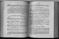 De Schauenburg Allgemeines Deutsches Kommersbuch 187.jpg