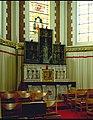 De Sint Mattheuskerk, afscherming retabel met gelaagd glas - 354868 - onroerenderfgoed.jpg