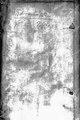 De Sphaera, siue de Astronomiae et Geographiae principiis (IA ARes27403).pdf