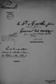 De Ste Marthe, père, Gouverneur de la Martinique.png