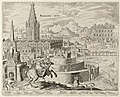 De muren van Babylon. NL-HlmNHA 1477 53008303.JPG