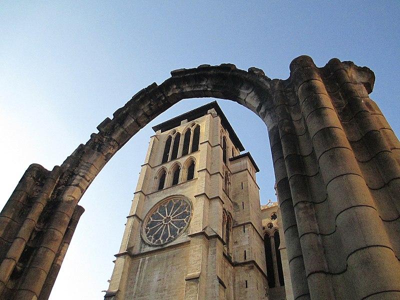 De saint-Étienne à Saint-Jean.JPG