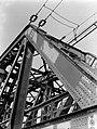 De staalconstructie van de Hembrug over het Noordzeekanaal, Bestanddeelnr 189-0473.jpg