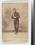 Deacon McGuire, Philadelphia Quakers (NYPL b13537024-56823).jpg