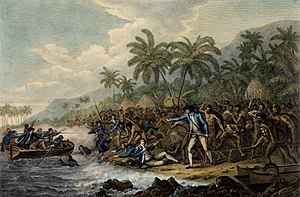 Death of Captain Cook.jpg