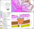 Decorah area geology.png