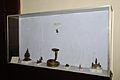 Decorative Objects - Showcase 8-7 - Bronze Gallery - Government Museum - Mathura 2013-02-24 6546.JPG