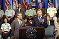 Defense.gov News Photo 030814-D-9880W-059.jpg