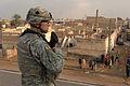 Defense.gov News Photo 060112-A-6365W-060.jpg