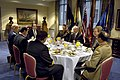 Defense.gov News Photo 070202-D-9880W-029.jpg
