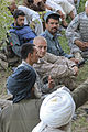 Defense.gov News Photo 090810-M-7825S-410.jpg