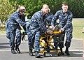 Defense.gov News Photo 100113-G-0000X-004.jpg