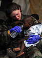Defense.gov News Photo 100119-N-5244H-032.jpg