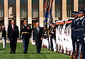 Defense.gov News Photo 990427-D-2987S-039.jpg
