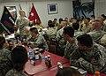 Defense.gov photo essay 070421-F-0193C-015.jpg