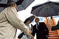 Defense.gov photo essay 080612-D-7203C-001.jpg