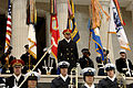 Defense.gov photo essay 090118-A-7359K-747.jpg