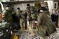 Defense.gov photo essay 101208-F-2022C-192.jpg