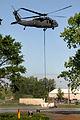 Defense.gov photo essay 110624-F-WA217-348.jpg