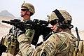 Defense.gov photo essay 120509-F-YA200-279.jpg
