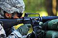 Defense.gov photo essay 120724-A-BS310-362.jpg