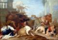 Degollación de los Inocentes, de Matías de Torres (Museo de Zamora).png