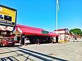 Dehradun Railway Station 02.jpg