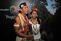 Delegación ecuatoriana visita pabellón del Ecuador (7409654152).jpg
