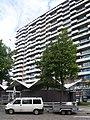 Delft - panoramio - StevenL (66).jpg