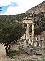 Delphi 060.jpg
