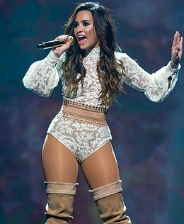 Demi Lovato, Future Now 2016 (Cropped).jpg