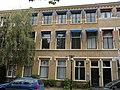 Den Haag - Nassaulaan 15.jpg