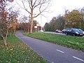 Den Haag - Professor B.M. Teldersweg - panoramio.jpg