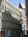 Den Haag - panoramio (205).jpg